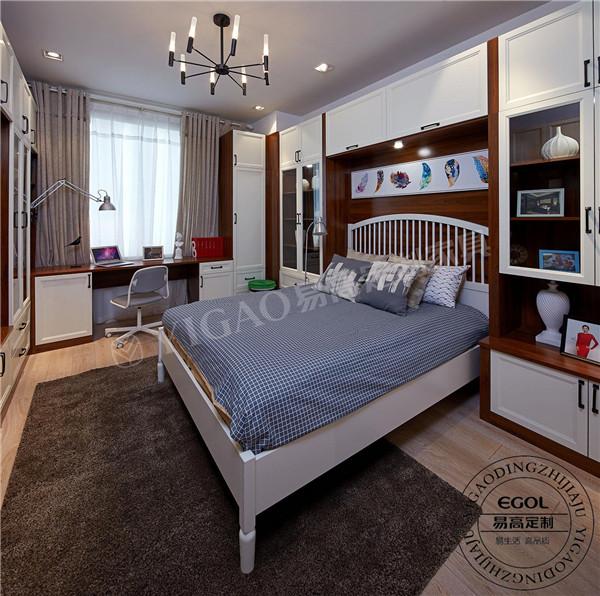 全屋定制家具北欧,北欧风格家具品牌,北欧风格家具—